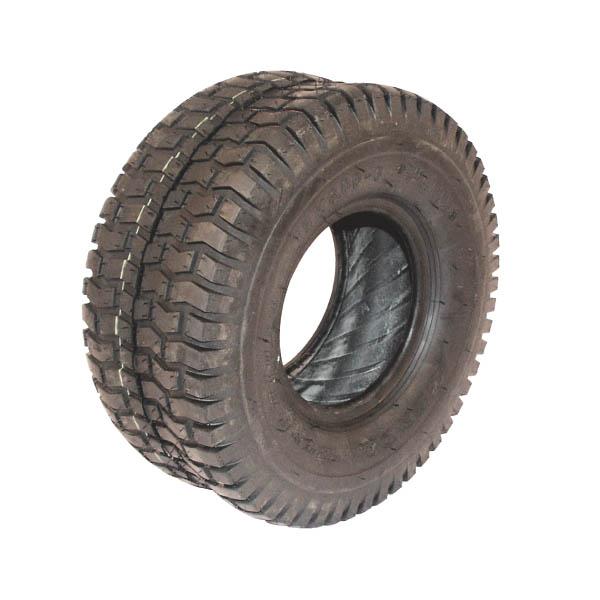 pneu micro tracteur kubota trouvez le meilleur prix sur voir avant d 39 acheter. Black Bedroom Furniture Sets. Home Design Ideas